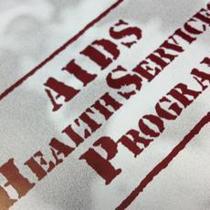 Response to AIDS