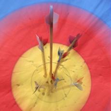 RWJF Board Targets Three Priorities
