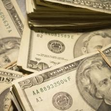 Beyond the $1 Billion Mark