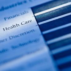 Matching Goals to U.S. Priority Health Needs