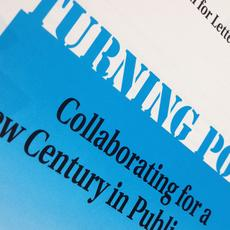 Communities and Collaboration