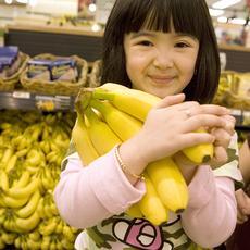 Reversing Rise in Childhood Obesity