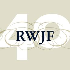 RWJF's 40th Anniversary