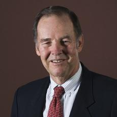 The Governor Joins RWJF Board