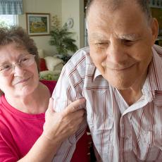 Choice Among Elder Care Options