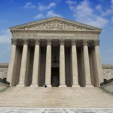 Affordable Care Act Survives Court Challenge